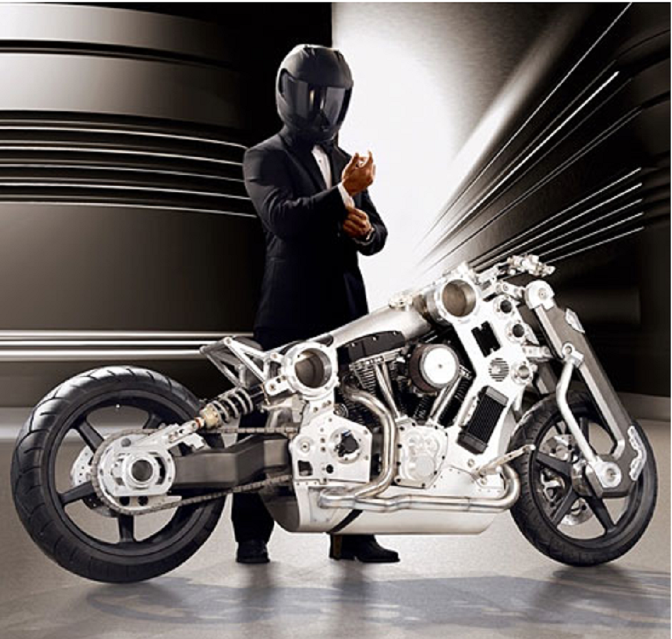 Neiman-Marcus-Limited-Edition-Fighter-the-most-expensive-bike-in-the-world-worth-11-million