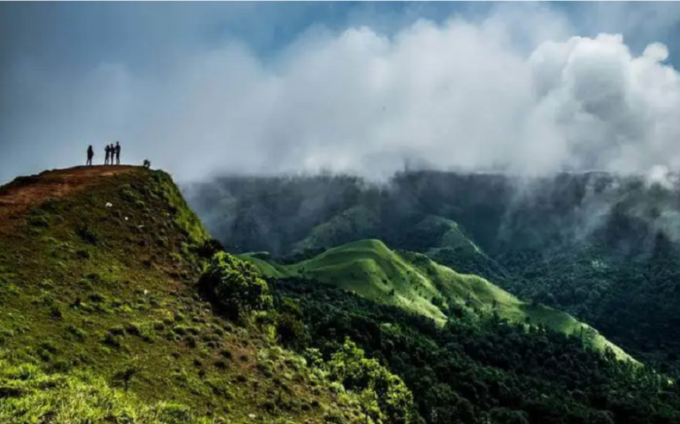 things to do in coorg