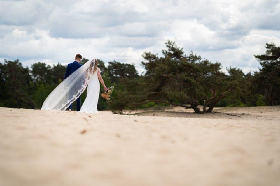 10 Best Destination Wedding Spots in India
