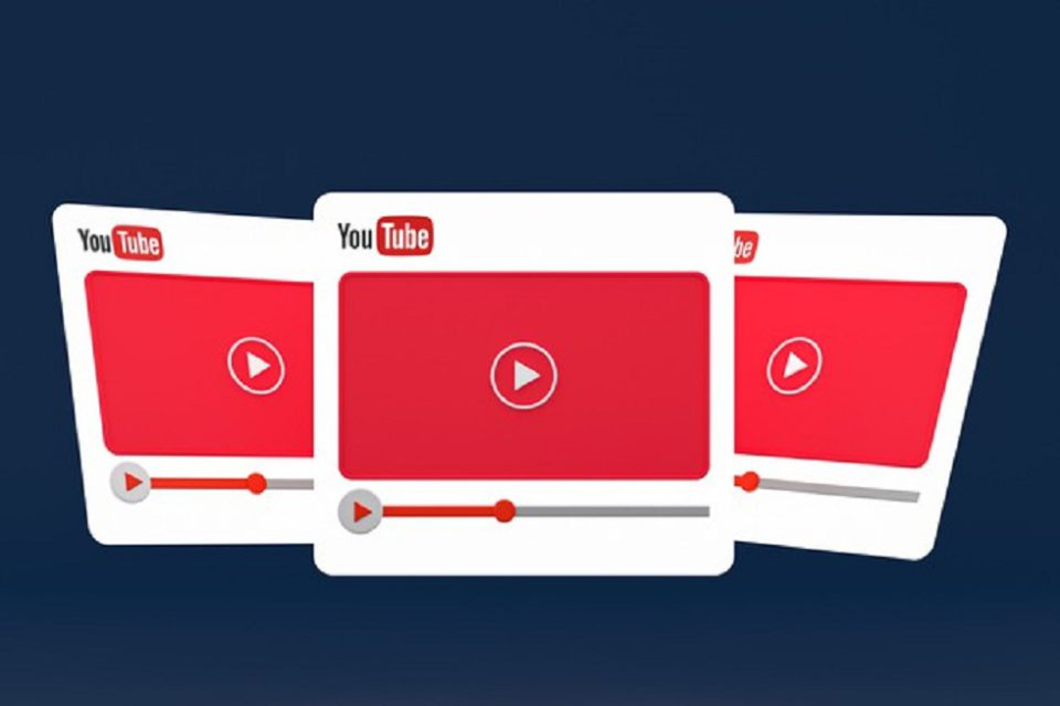 Best Web Series On YouTube