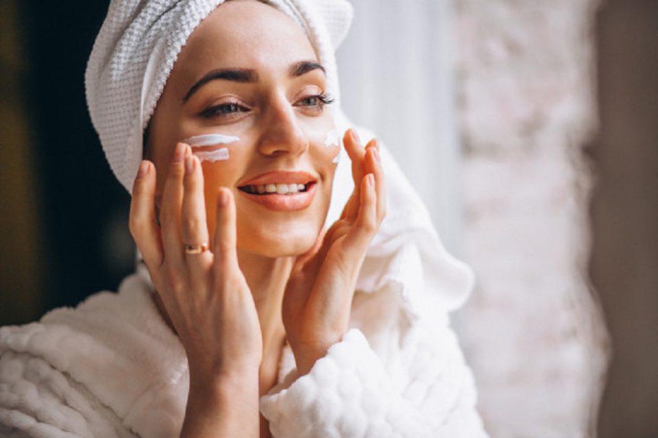Face Creams For Women