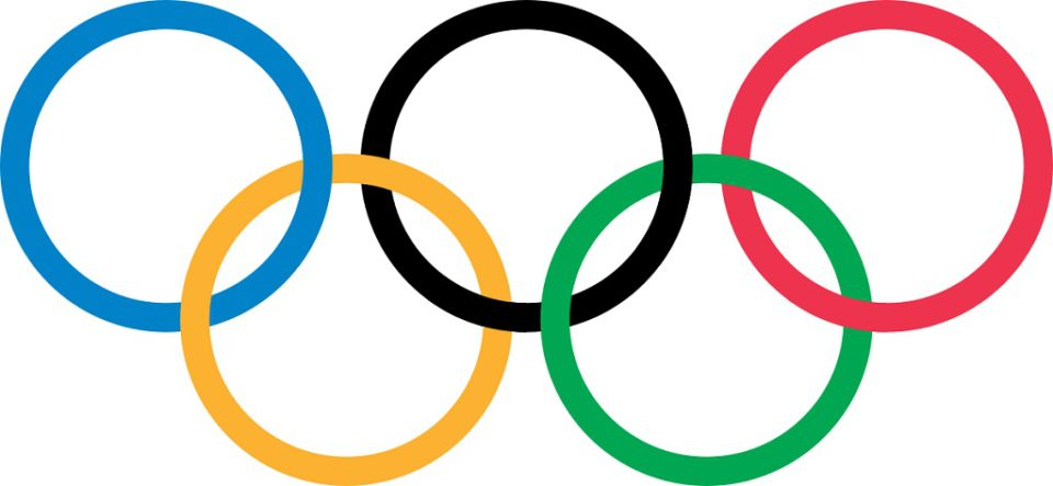 All Olympic Fights Ended With a Death