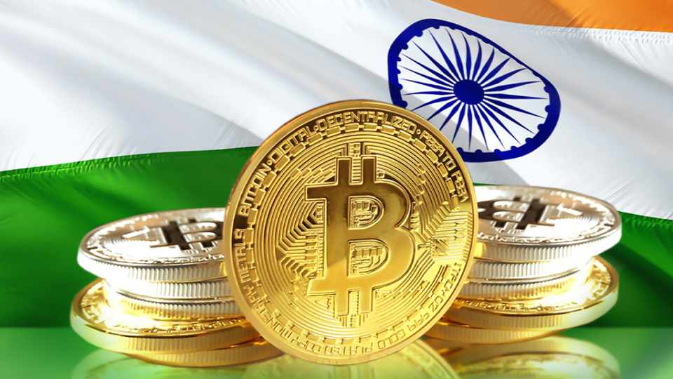 How to Buy Cryptocurrency in India in 2021
