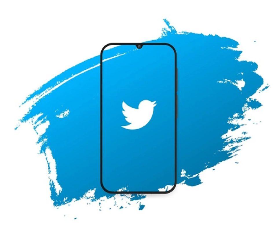Twitter's Tip Jar